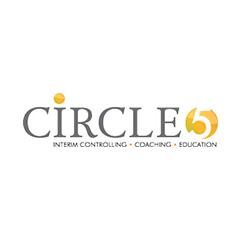 circle5_logoRound